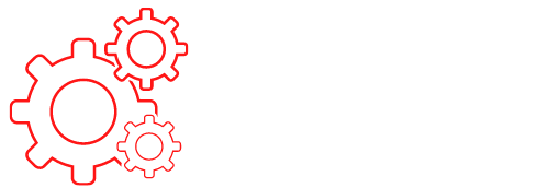 TOOLBOX® by UMCO